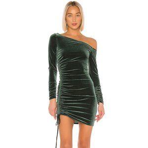Michael Costello x REVOLVE Gennah Mini Dress